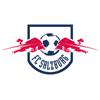 FC Salzburg Badge