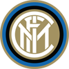 Inter Milan Badge