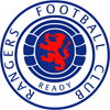 Rangers Badge