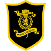 Livingston Badge