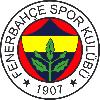 Fenerbahce Badge