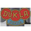 Dukla Prague Badge