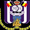 Anderlecht Badge