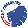 FC Kobenhavn Badge