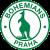 Bohemians Prague