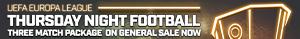 UEL General Sale