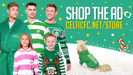 Shop our Christmas ad
