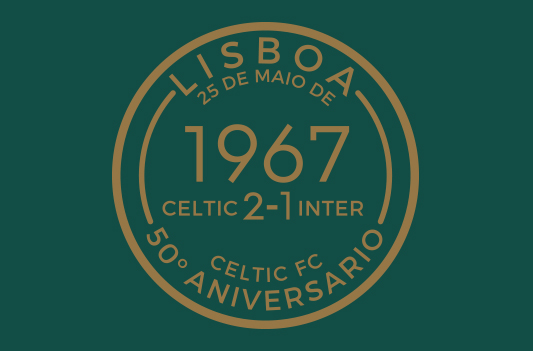 50th Anniversary of Lisbon