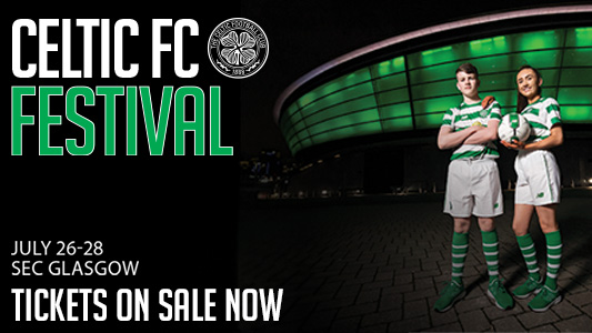 900930115 Celtic Festival - Tickets available now