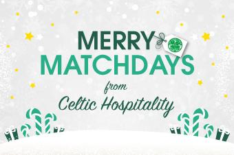 Celtic Hospitality
