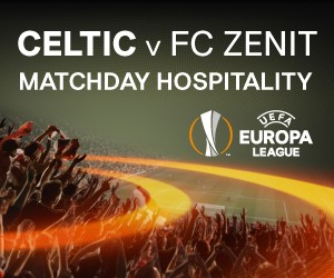 Zenit Hospitality