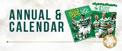 Annual & Calendar