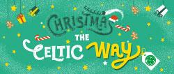 Celtic Way
