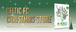 Celtic Christmas Superstore