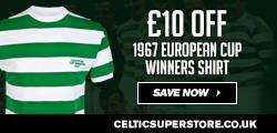 KITBAG Retro Shirt Offer 2015-02-18
