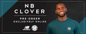 NB Clover