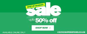 Kitbag 50 percent 2015-04-22