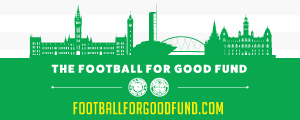 Football For Good Fund