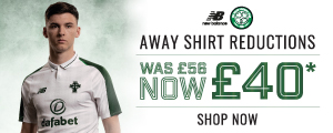 Away Kit Reduction