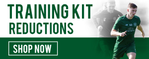 Training Kit Reduction