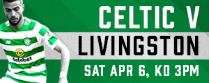 Livingston Tickets