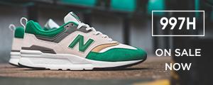 NB 997