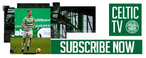 Celtic TV - WHSC -Aberdeen