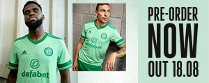 away kit preorder