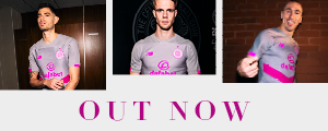Third Kit Buy Now