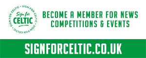 SFC member