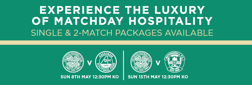 2 match package