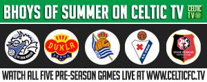 CTV - Summer