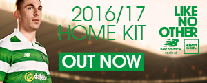 KitLaunch Out Now