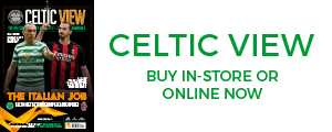 Celtic View Button
