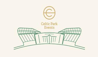 Celtic Park Events