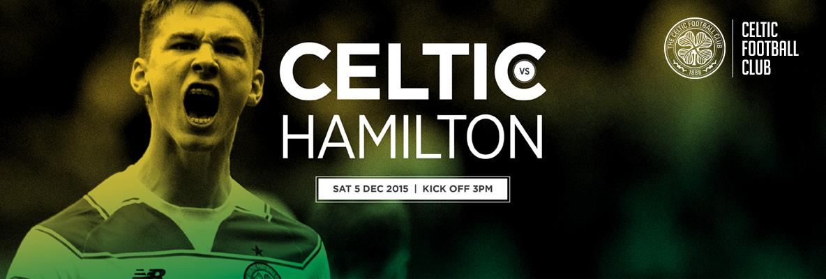 Season Ticket holders can claim complimentary tickets for Accies