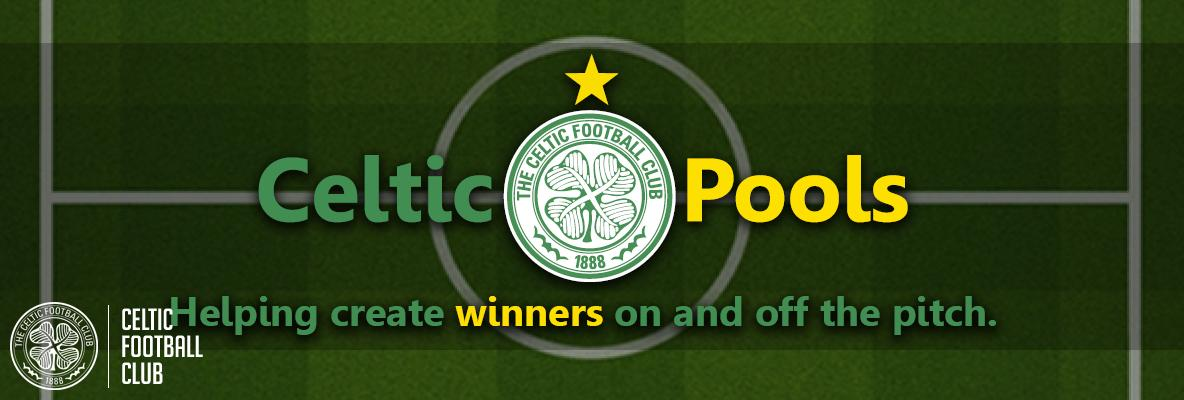 Making dreams come true with the Celtic Pools