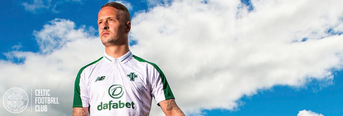 Griffiths: Edouard will bring out the best in Hoops strike force