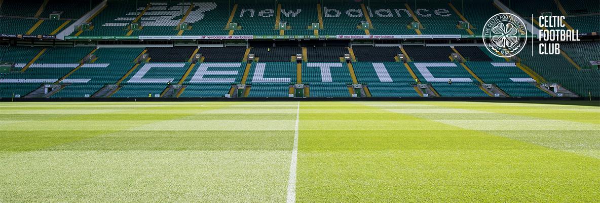 Celtic v Lyon matchday guide