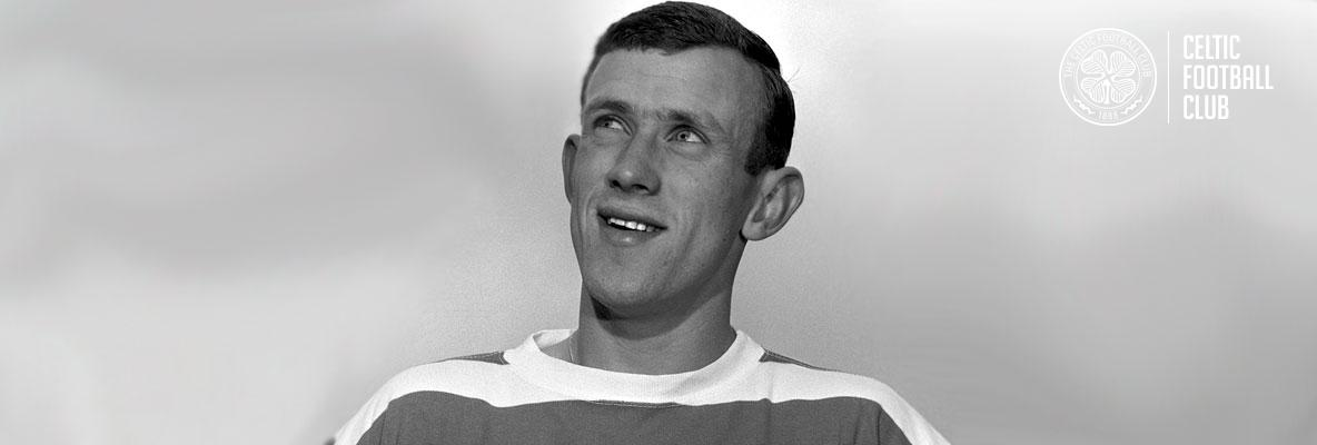Saltcoats to honour its most famous Bhoy with statue unveiling