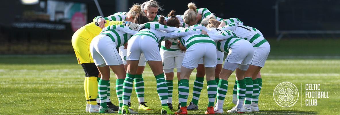 Five-star Celts sink Spartans in Edinburgh