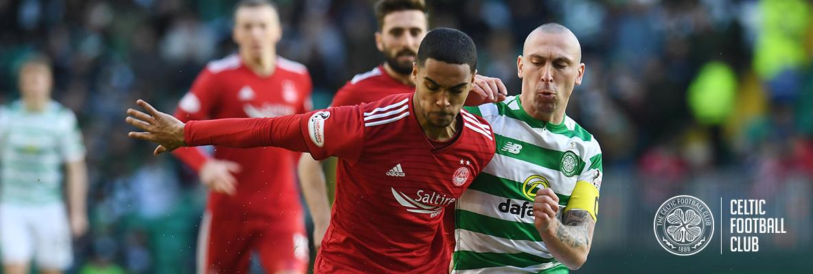 Captain: We'll take point but we could have been better against Dons