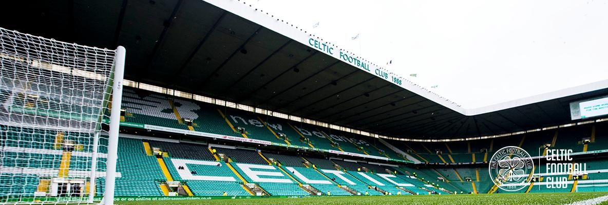 Celtic listen to female fans and are first to introduce free facility