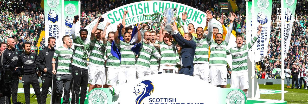 Get your hands on trophies in the Ticket Office before deadline day