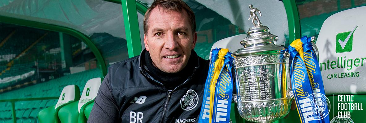 Manager: Morton will be a tough test