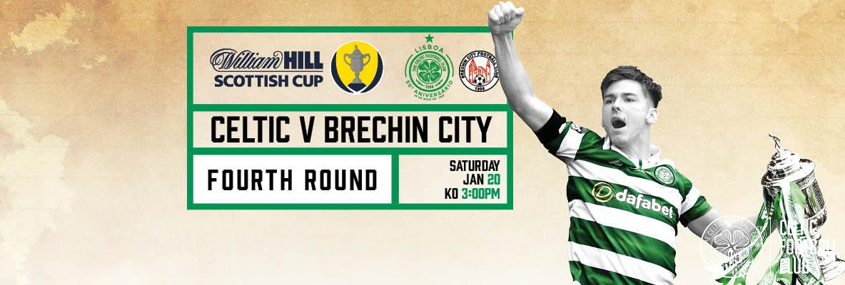 Celtic Park Ticket Office open this Saturday morning