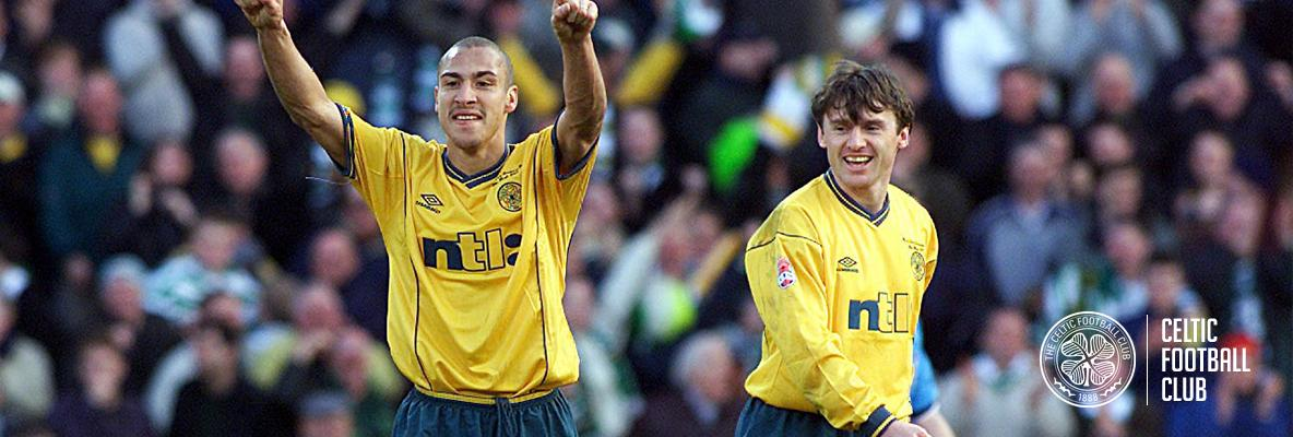 Henrik's Heroes v Lubo's Legends live on Premier Sports