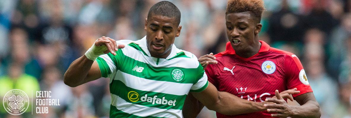 Saidy Janko joins Barnsley on loan