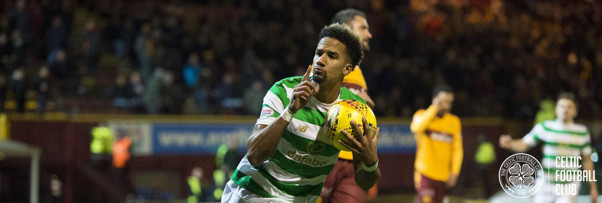Change of kick-off time for Motherwell tie at Fir Park
