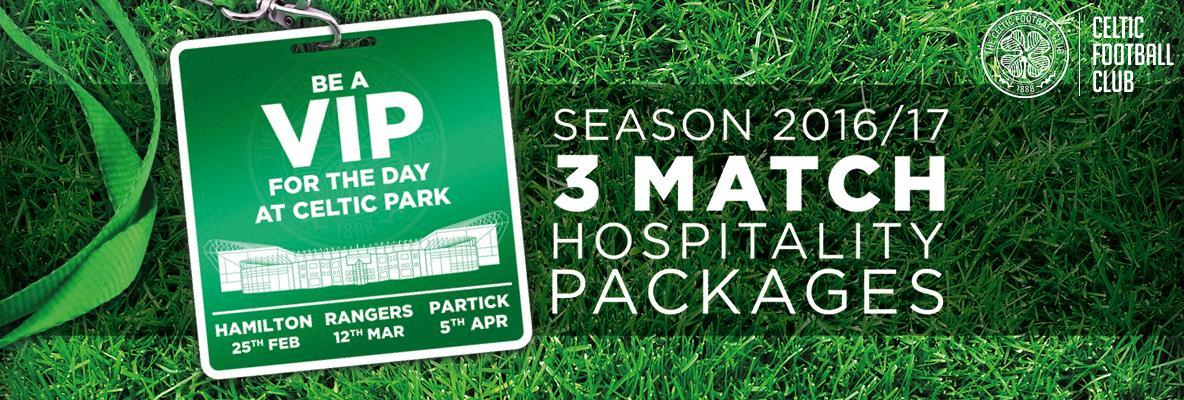 Secure derby day seats with three-match package – on sale now
